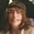 Avatar of Chrissie Spurgeon