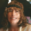 Chrissie Spurgeon