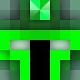 ShadowCat54392's avatar