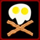 BreakfastPirate's image