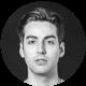 Joseph Mattello's avatar