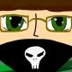Axemmela's avatar