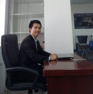 Huy Ánh