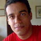 Márcio Gusmão