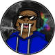 thefluffywalrus's avatar