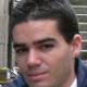 Ruben Santana