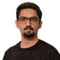 Saqib Ameen