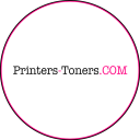 printerstoners