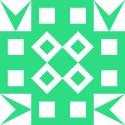 Immagine avatar per carlo