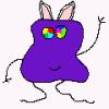 Avatar von Sonny Holzkohle