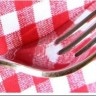 Avatar for Heidi @ Red Checkered Tablecloth