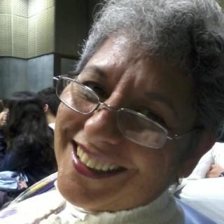 Mônica Prado