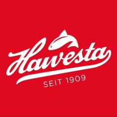 Avatar for Hawesta
