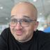 Tiago Antao's avatar