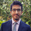 Mohammad Anzal Rehman, UAE