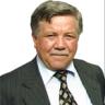 avatar for Ahmet SARGIN