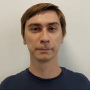 stanislav bashkirtsev