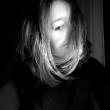 cest_amour