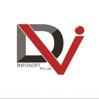 DV Infosoft Pvt Ltd