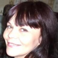 Рита Молчанова