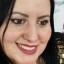 Fabiana Silva Assunção