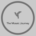 The Mosaic Journey