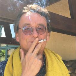 avatar for Nicolas Gauthier
