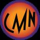 Minicl55's avatar