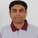 Kiran Beladiya user avatar