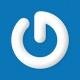 Thrashkal