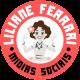 Liliane Ferrari