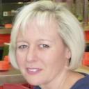 Annette Smyth