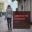 Meredith Rankin