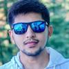 Awesh Kumar