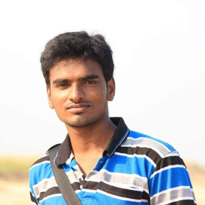 Deepak G