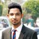 Syed Muneeb Ali