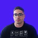 Netto Brasil - Fundador/CEO