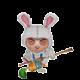 DiogoPT's avatar