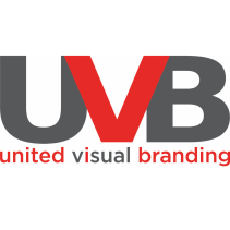 uvbranding92's picture