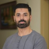 Mehmat Khalid