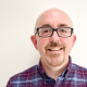 Matt Ballantine user avatar