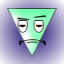 bilinmeyen msp kullanıcısı