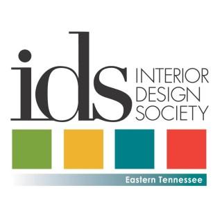 IDS East TN