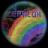 Zephlon256