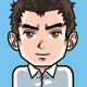 Min3CraftDud3's avatar
