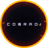 CobraOI