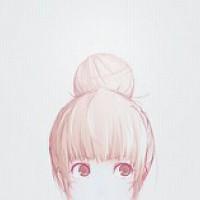 mono.kurox's avatar
