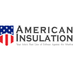 American Insulation Co