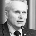 avatar for Олег Агапов