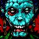 blakdeth913's avatar